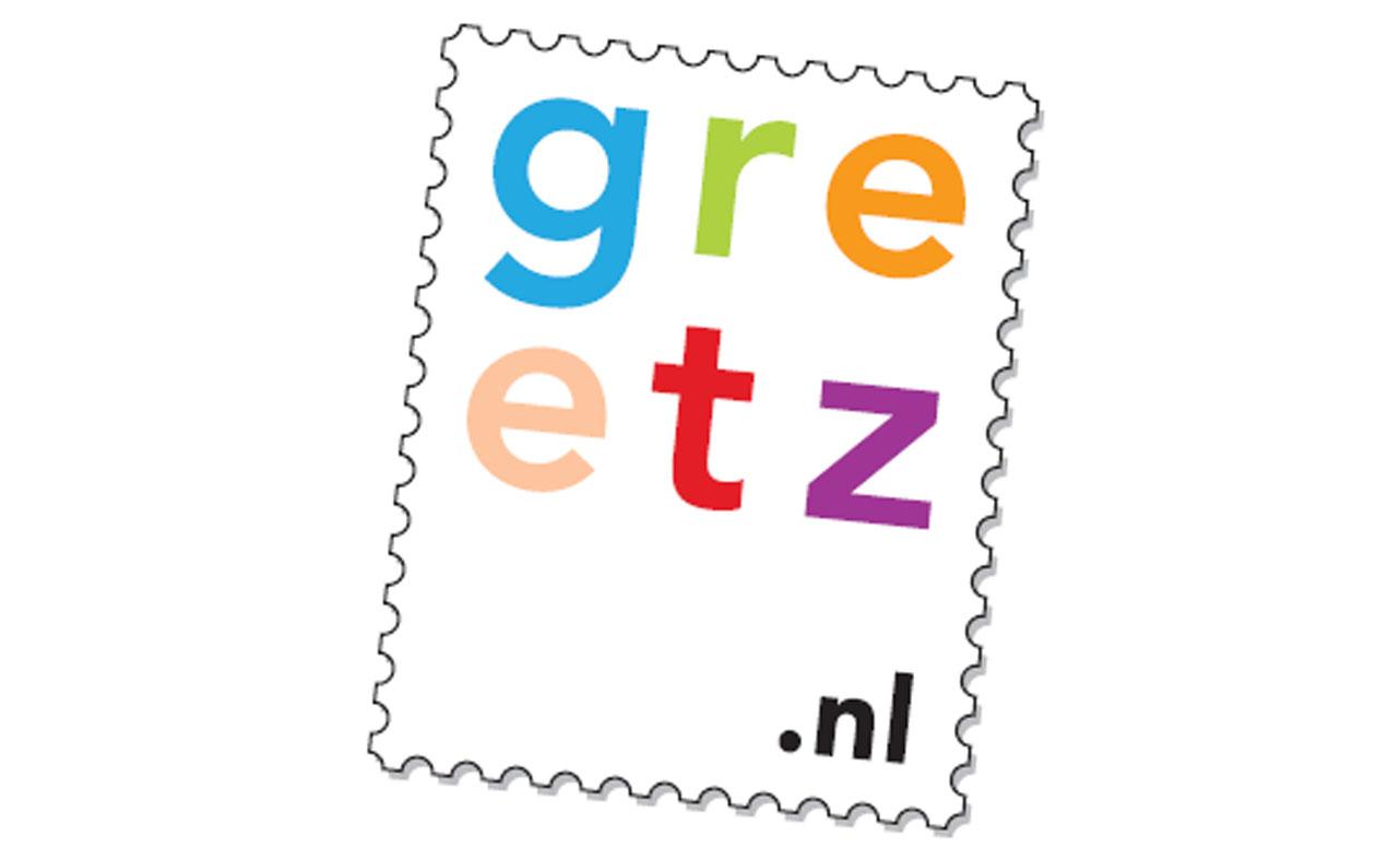 tekst laten corrigeren lettercheck greetz