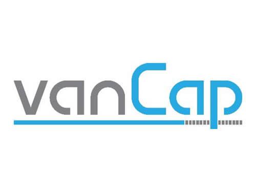 vanCap Review teksten laten schrijven